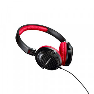 PHIATON MS300 Red