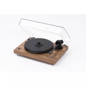 Pro-Ject 2Xperience SB Sgt....