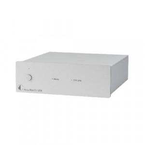 Pro-Ject Accu Box S2 USB -...