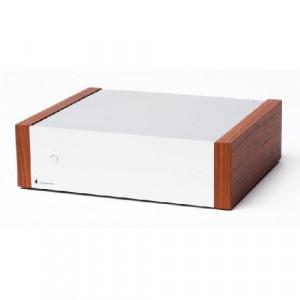 Pro-Ject AMP BOX DS2 -...