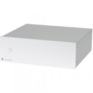 Pro-Ject Amp Box DS2 Mono -...