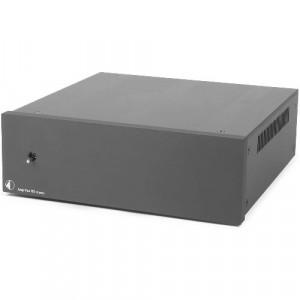 Pro-Ject AMP BOX RS MONO -...