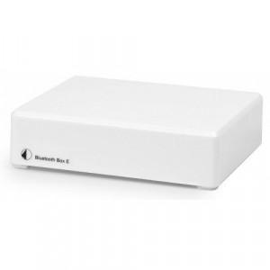 Pro-Ject BLUETOOTH BOX E -...
