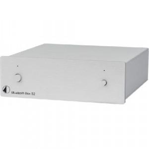Pro-Ject BLUETOOTH BOX S2 -...