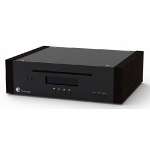 Pro-Ject CD Box DS2 -...