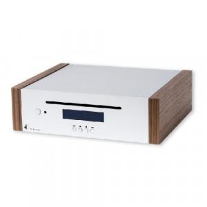 Pro-Ject CD Box DS2 T -...