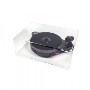 Pro-Ject COVER IT RPM 5/9...