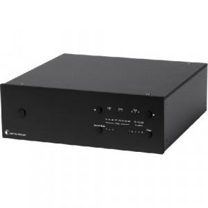 Pro-Ject DAC Box DS2 Ultra - czarny