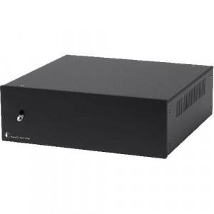 Pro-Ject POWER BOX DS2 AMP...