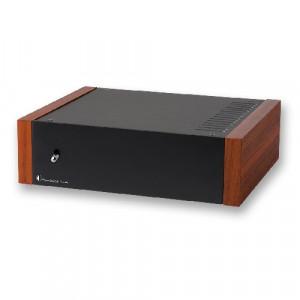 Pro-Ject Power Box DS2...