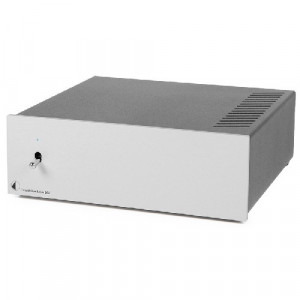 Pro-Ject Power Box MaiA DS2...