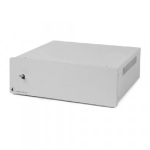 Pro-Ject POWER BOX RS AMP -...