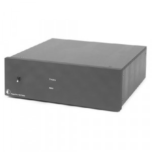 Pro-Ject POWER BOX RS PHONO...