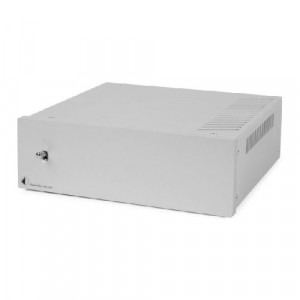 Pro-Ject POWER BOX RS UNI...
