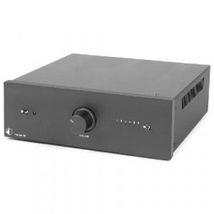 Pro-Ject PRE BOX RS - czarny