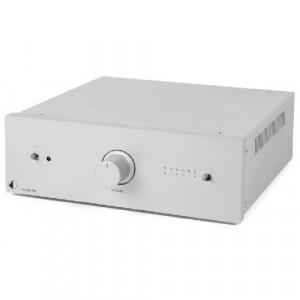 Pro-Ject PRE BOX RS - srebrny