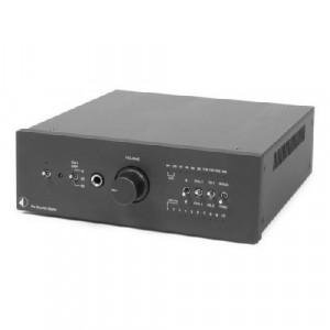 Pro-Ject PRE BOX RS DIGITAL...