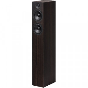 Pro-Ject Speaker Box 15 DS2...