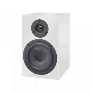 Pro-Ject SPEAKER BOX 5 - biały