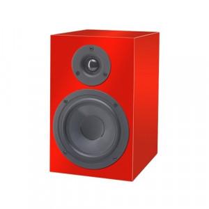Pro-Ject SPEAKER BOX 5 -...