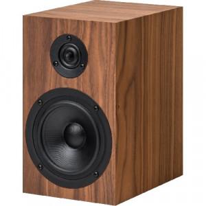 Pro-Ject Speaker Box 5 DS2...