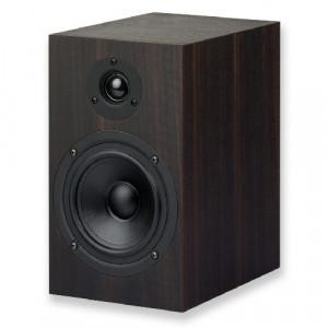 Pro-Ject Speaker Box 5 S2 -...