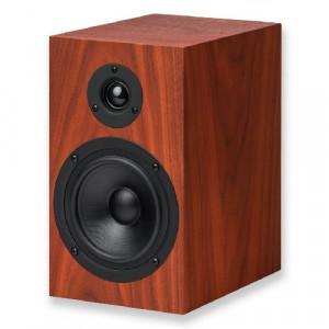 Pro-Ject Speaker Box 5 S2 - rosewood
