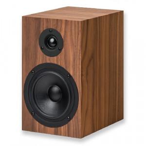 Pro-Ject Speaker Box 5 S2 - walnut