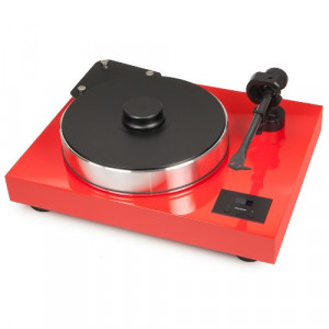 Pro-Ject X-TENSION 10 EVO -...