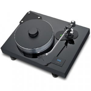 Pro-Ject X-TENSION 12 EVO -...
