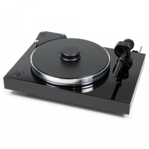 Pro-Ject X-TENSION 9 EVO -...