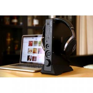 Questyle CMA400i Desk Stand