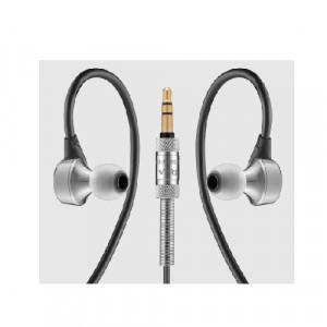 RHA-MA750 słuchawki dokanalowe