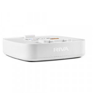 RIVA ARENA BATTERY - white