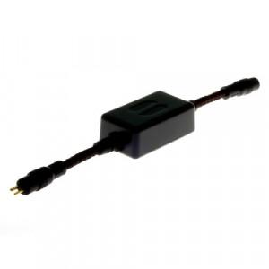 Sbooster Ultra MKII 15,4V...