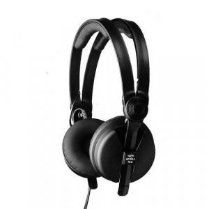 Sennheiser HD25-1-II Basic...