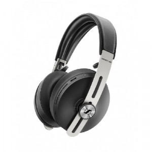 SENNHEISER MOMENTUM 3 Wireless - black