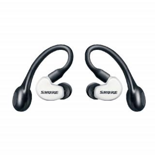 SHURE AONIC 215 True Wireless białe