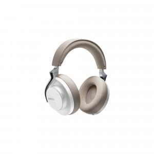 SHURE AONIC 50 Wireless -...