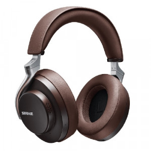 SHURE AONIC 50 Wireless...