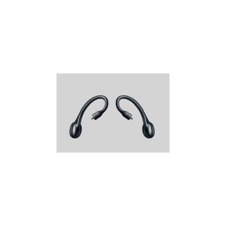 SHURE RMCE-TW1 True Wireless Secure Fit Adapter