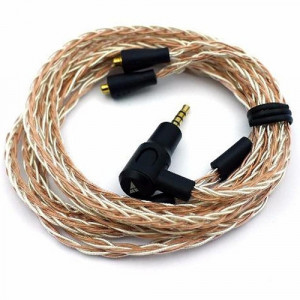 IBasso CB12 (kabel...