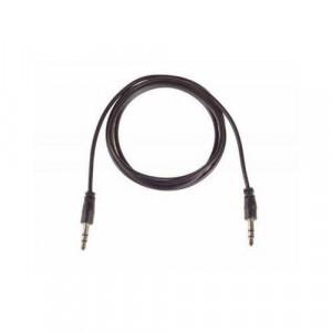 SMSL kabel liniowy AUX jack...