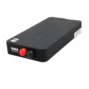 SMSL MAGIC Black  DAC klasy Hi-Fi