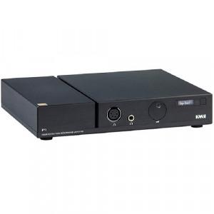 SMSL P1 Balanced AMP