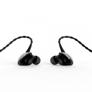 IBasso IT03 - Słuchawki -...