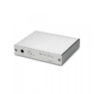 SMSL SH1 silver -...