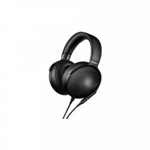 SONY MDR-Z1R SIGNATURE