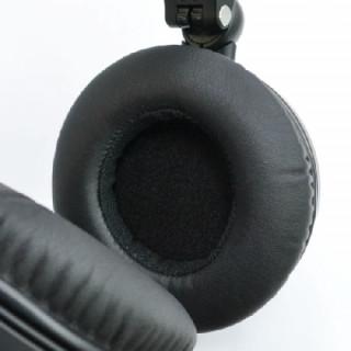 SoundMAGIC - nauszniki do HP150 / HP151 / HP200/ WP10