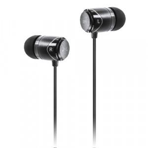 SoundMAGIC E11 - black